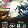 Power On Preços Off - Revista Oficial Xbox 133