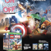 Power On Preços Off - Revista Oficial Xbox 138