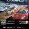 Project Cars 2 - Revista Oficial Xbox 138