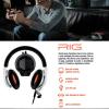 RIG - Revista Oficial Xbox 89