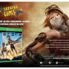 Recore (Saraiva) - Revista Oficial Xbox 125