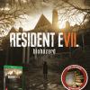 Resident Evil 7 - Revista Oficial Xbox 128