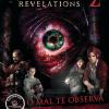 Resident Evil Revelations 2 - Revista Oficial Xbox 104