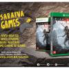 Rise of the Tomb Raider (Saraiva)- Revista Oficial Xbox 115