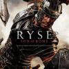 Ryse: Son of Rome - Revista Oficial Xbox 89