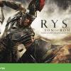Ryse Son of Rome - XBOX 360 88