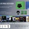 SND - Revista Oficial Xbox 115