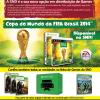 SND - Revista Oficial Xbox 93