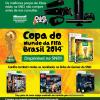SND - Revista Oficial Xbox 94
