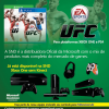 SND - Revista Oficial Xbox 95