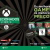 Selecionados Xbox - Revista Oficial Xbox 133
