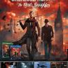 Sherlock Holmes: The Devil's Daughter - Revista Oficial Xbox 123