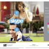 Skype (Saraiva) - Revista Oficial Xbox 93