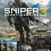 Sniper 3: Ghost Warrior - Revista Oficial Xbox 131