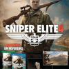 Sniper Elite 4 - Revista Oficial Xbox 129