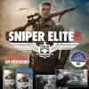 Sniper Elite 4 - Revista Oficial Xbox 130