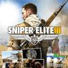 Sniper Elite III - Revista Oficial Xbox 96