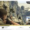 Sniper Elite III (Saraiva) - Revista Oficial Xbox 96