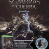 Sombras da Guerra - Revista Oficial Xbox 135