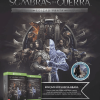Sombras da Guerra - Revista Oficial Xbox 138