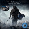 Sombras de Mordor - Revista Oficial Xbox 99