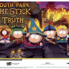South Park: The Stick of Truth (Saraiva) - Revista Oficial Xbox 92