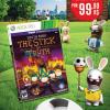 South Park: The Stick of Truth - Revista Oficial Xbox 96