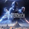 Star Wars Battlefront 2 - Revista Oficial Xbox 136