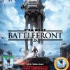 Star Wars Battlefront - Revista Oficial Xbox 115