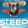 Steep - Revista Oficial Xbox 127