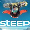 Steep - Revista Oficial Xbox 128