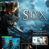 Styx - Revista Oficial Xbox 129