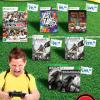 Sul Games - Revista Oficial Xbox 94