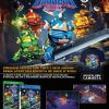 Super Dungeon Bros - Revista Oficial Xbox 123