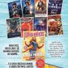 Super-Heróis - Revista Oficial Xbox 149