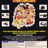 Superpromoção Street Fighter 2 - Ação Games 50