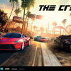 The Crew - Revista Oficial Xbox 100