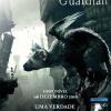 The Last Guardian - Revista Oficial Xbox 128