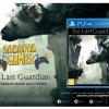 The Last Guardian (Saraiva) - Revista Oficial Xbox 128