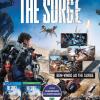 The Surge - Revista Oficial Xbox 133