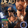 The Walking Dead: A New Frontier - Revista Oficial Xbox 130