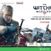 The Witcher 3: Wild Hunt - Revista Oficial Xbox 106