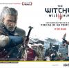 The Witcher 3: Wild Hunt (Saraiva) - Revista Oficial Xbox 106