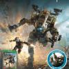 Titanfall 2 - Revista Oficial Xbox 126
