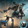 Titanfall 2 - Revista Oficial Xbox 128