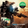 Titanfall - Revista Oficial Xbox 91