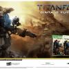Titanfall (Saraiva) - Revista Oficial Xbox 91