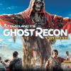 Tom Clancy's Ghost Recon Wildlands - Revista Oficial Xbox 130