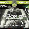 Tom Clancy's Splinter Cell: Blacklist - XBOX 360 83