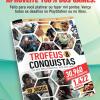 Troféus & Conquistas - Revista Oficial Xbox 106